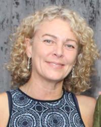 Mel Manina
